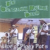 The Blarney Rebel Band: Live At Piggy Pat